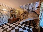 Maison Sautron 4 pièce(s) 113.40 m2 - CENS 4/10