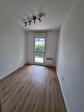 Appartement Sautron bourg 2 chambres avec terrasse/jardin 6/7