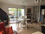 Maison Plain-pied Sainte Luce Sur Loire 3 chambres 3/7
