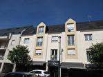 Appartement Sainte Luce Sur Loire 2 pièce(s) 50.40 m2 1/3