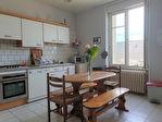 Maison Sainte Luce Sur Loire 7 pièces 3/6