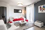 Maison Sainte Luce Sur Loire 7 pièce(s) 155 m2 4/8