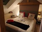 Maison Sainte Luce Sur Loire 7 pièce(s) 155 m2 8/8