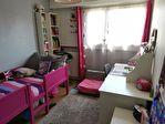 Appartement Sainte Luce Sur Loire 4 pièce(s) 80 m2 4/6