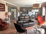 Maison plain-pied Sainte Luce Sur Loire  4 chambres 2/8