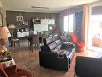 Maison plain-pied Sainte Luce Sur Loire  4 chambres 3/8