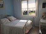 Maison plain-pied Sainte Luce Sur Loire  4 chambres 5/8