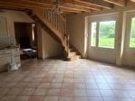 2 Chambres en colocation dans une maison de 227m² à Nantes - La Savaudière 2/17