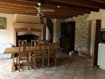 2 Chambres en colocation dans une maison de 227m² à Nantes - La Savaudière 4/17