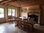 1 Chambres en colocation dans une maison de 227m² à Nantes - La Savaudière 5/16