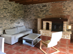 2 Chambres en colocation dans une maison de 227m² à Nantes - La Savaudière 7/17
