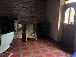 2 Chambres en colocation dans une maison de 227m² à Nantes - La Savaudière 8/17