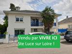 Maison Thouare Sur Loire 6 pièce(s) 190 m2 1/7