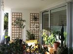 Appartement Nantes 4 pièce(s) 80 m2 1/7