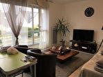 Appartement Sainte Luce Sur Loire 2 pièces 47.67 m² 1/3
