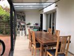 Maison Sainte Luce Sur Loire 7 pièces 128.78 m2 4/9