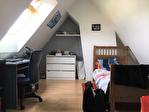 Maison Sainte Luce Sur Loire 7 pièces 128.78 m2 8/9
