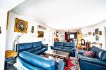 Maison contemporaine Sainte Luce Sur Loire 5 pièces 2/11