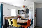 Maison Sainte Luce Sur Loire 5 pièce(s) 104 m2 1/6
