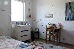 Maison Sainte Luce Sur Loire 5 pièce(s) 104 m2 4/6