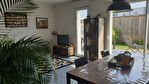 Maison Sainte Luce Sur Loire 4 pièce(s) 80 m2 1/9