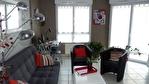 Appartement Sainte Luce Sur Loire 2 pièce(s) 46.76 m2 1/5
