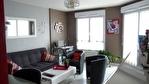 Appartement Sainte Luce Sur Loire 2 pièce(s) 46.76 m2 2/5