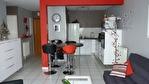 Appartement Sainte Luce Sur Loire 2 pièce(s) 46.76 m2 3/5