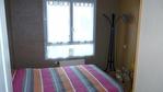 Appartement Sainte Luce Sur Loire 2 pièce(s) 46.76 m2 4/5