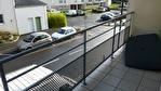 Appartement Sainte Luce Sur Loire 2 pièce(s) 46.76 m2 5/5