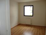 Maison Sainte Luce Sur Loire 4 pièce(s) 94 m2 6/6