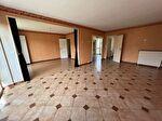 Maison Sainte Luce sur Loire 4 pièces 111 m² 5/7