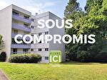Appartement Sainte Luce Sur Loire 4 pièce(s) 80 m2 1/4