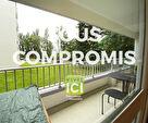 Appartement Sainte Luce Sur Loire 4 pièce(s) 80 m2 2/4