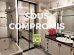 Appartement Sainte Luce Sur Loire 4 pièce(s) 80 m2 5/5