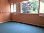 Maison Sainte Luce Sur Loire  3 chambres 115 m2 3/5