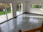 Maison 131m² à louer sur GACHET - Proche ERDRE 3/12