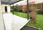 Maison 131m² à louer sur GACHET - Proche ERDRE 11/12