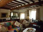 Manche - Maison Du Bourg Avec Deux Chambres Sur Le Bord D'un Village Calme Mais Dynamique 4/18