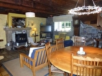 MORBIHAN, Rohan, Charming 4 Bed Stone House With 2 Bed Cottage 2/18