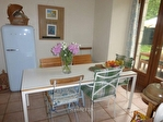 MORBIHAN, Rohan, Charming 4 Bed Stone House With 2 Bed Cottage 4/18