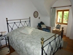 MORBIHAN, Rohan, Charming 4 Bed Stone House With 2 Bed Cottage 6/18
