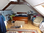 MORBIHAN, Rohan, Charming 4 Bed Stone House With 2 Bed Cottage 7/18