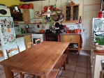 MORBIHAN, Rohan, Charming 4 Bed Stone House With 2 Bed Cottage 9/18