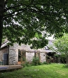 MORBIHAN, Rohan, Charming 4 Bed Stone House With 2 Bed Cottage 16/18