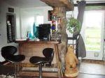 LA MANCHE; TORIGNY-LES-VILLES : maison F9 en vente 6/18
