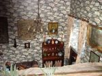 LA MANCHE; TORIGNY-LES-VILLES : maison F9 en vente 9/18