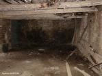 COTES D'ARMOR, Plessala. Grange Et Maison Ancienne à Rénover Entièrement 8/15