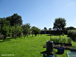 Calvados - Vire  - Maison avec 2 gites et grand terrain 14/18