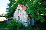 Calvados - Vire  - Maison avec 2 gites et grand terrain 17/18